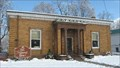 Image for Bell Memorial Library - Nunda, New York