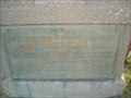 Image for Henderson Street Bridge - Fort Worth Texas
