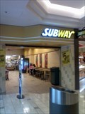 Image for Subway (Inside) - Sun Valley Mall - Concord, CA