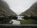 Image for Gap of Dunloe - County Kerry, Ireland