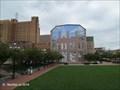 Image for Allentown Arts Park - Allentown, PA