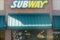 Image for Subway - 10807 Bloomindale Ave.