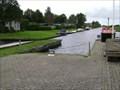 Image for Boatramp Idskenhuizen