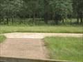 Image for Milton Keynes - Pineham - Helipad
