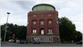 Image for Wasserturm am Steeler Berg, Essen, Germany