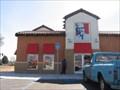 Image for KFC - San Pablo Ave. - Richmond, CA