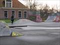 Image for Sfinx Skatepark - Heerenveen