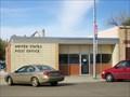 Image for McLaughlin, South Dakota 57642