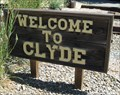 Image for Clyde, California