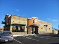 Image for Taco Bell - Sunrise Citrus Heights, CA