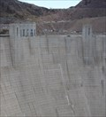 Image for Hoover Dam - Boulder City, NV