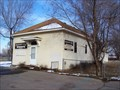 Image for Pleasant View Grange #164 - Lafayette, Colorado