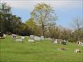Image for Bethany Community Cemetery - Bethany, West Virginia