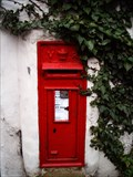 Image for Victorian Post Box, Hoyland Nether, Barnsley.