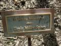 Image for Gayle Miller Spivey - Univ. of Central Oklahoma - Edmond, OK