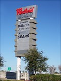 Image for Westfield Countryside Shopping Center - Clearwater, FL