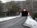 Image for Uhlerstown Covered Bridge - Uhlerstown Hill Rd. Uhlerstown, PA