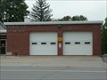 Image for Vernon Fire Department