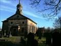 Image for St John the Evangelist church - Bradford,UK