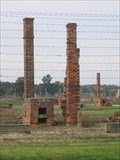 Image for Auschwitz-Birkenau Concentration Camp- Poland