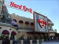 Image for Pink Cadillac at the Hard Rock Cafe - Orlando, FL