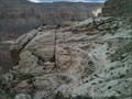 Image for Havasupai Canyon Trail - Havasupai Indian Reservation, AZ