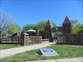 Image for McBean Park Playground - Lincoln, CA