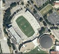 Image for TCU HORNED FROGS - Fort Worth, Texas