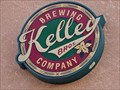 Image for Kelly Brothers Brewing Company