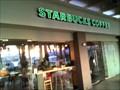 Image for Oranjestad Starbucks
