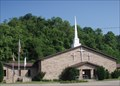 Image for Wesleyan Church  -  Crown City, OH