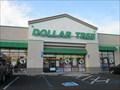 Image for Dollar Tree - San Carlos, CA