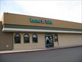 Image for Round Table Pizza - 14th St- San Leandro, CA