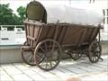 Image for Pivovarský vuz / Brewery wagon - Plzen, Czech republic