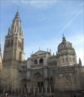Image for La Catedral de Toledo - Toledo, Spain
