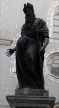 Image for Moses  -  Vienna, Austria