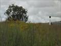 Image for KRUISPAD 2730-362