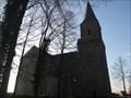 Image for Martini Kirche, Emmerich am Rhein, NRW - Germany