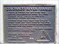 Image for Colorado River Ferries