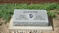 Image for Queenie - Fire Dept. Mascot - Sulphur, OK