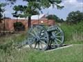 Image for Siege of Yorktown - American Revolutionary War - Virginia, USA