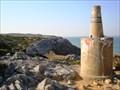Image for Calhau do Corvo
