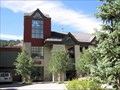 Image for Copper Conference Center - Copper Mountain, CO