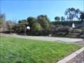 Image for Highland Avenue Park - Martinez, CA