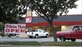 Image for Jack in the Box - Holt - Pomona, CA