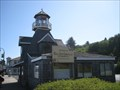 Image for Law Office Lighthouse - Waldport, Oregon