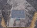 Image for AKD1 - C CAVERHILL (alternative CAVERHILL) Geodetic Mark