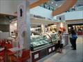 Image for Andersen's of Denmark Ice Cream - Funan Digital Life Mall - Singapore