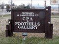 Image for CPA and Art Gallery, Colorado Springs