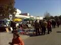 Image for Feira de Velharias, S.B. Alportel, Portugal